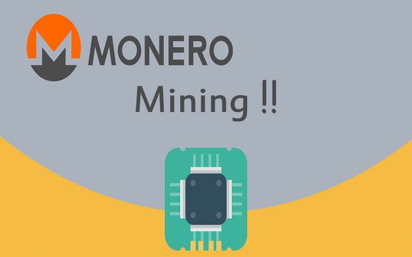How Long To Mine One Monero Bitcoin Mining Jc Miner