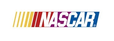 what is the font used for the current nascar logo and is it rh quora com