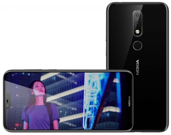 When Is The Nokia X6 Launching In India, And What Is The