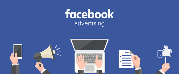 What is the secret to building successful Facebook ads? - Quora