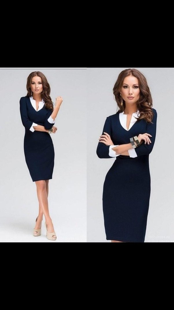 What Are Some Of Formal Dress Code For Girls Quora