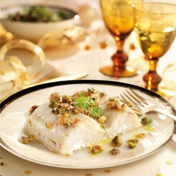also each region has its own typical christmas dish often served on the side or as a first course for instance