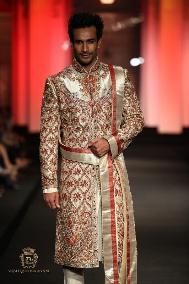 Who are wedding dress designers in Dubai? - Quora
