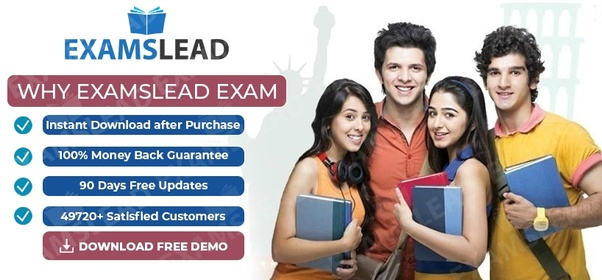 What is the best place for getting the Microsoft 70-740 Exam Dumps ...