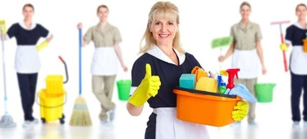Image result for best cleaning companies