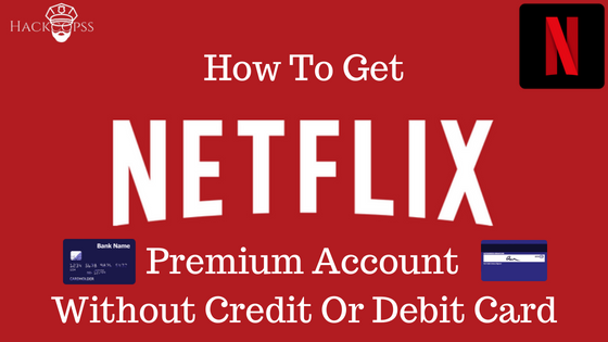 How are people able to sell Spotify/Netflix premium accounts off of