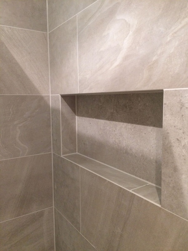 What are mitred tiles? - Quora