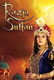 razia sultan achievements