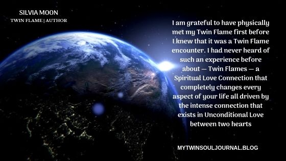 Can Twin Flame Love diminish in intensity? – My Twin Soul