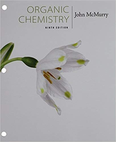 Organic Chemistry Smith 3rd Edition Pdf