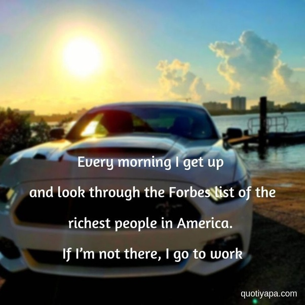 What are the best good morning quotes, good morning wishes