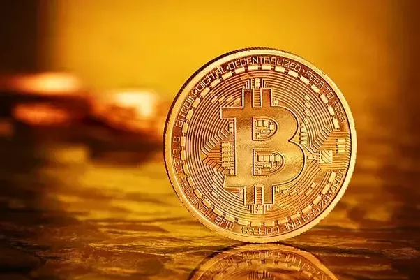 Can i open my bitcoin wallet out of india im an indian resident howeveryou can buy your btctransfer them to indian walletssell and get money deposited back in india ccuart Images