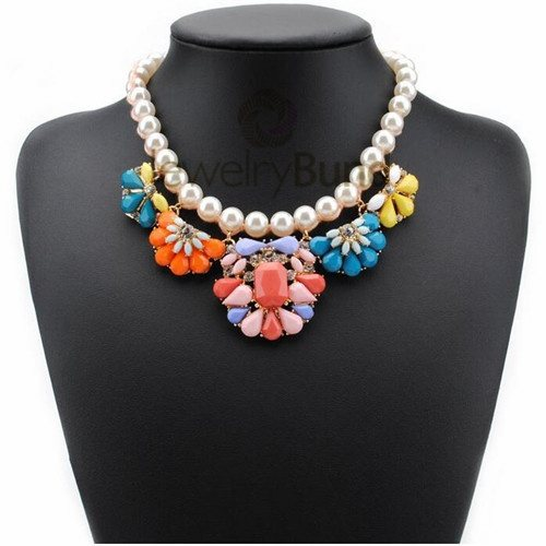 Where can i find wholesale jewelry suppliers for my boutique store for jewelry wholesale they offer 20000 different designs of costume jewelry and offers reliable quality products and world class customer service aloadofball Choice Image