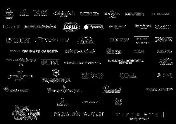 Creative Names For Fashion Brand
