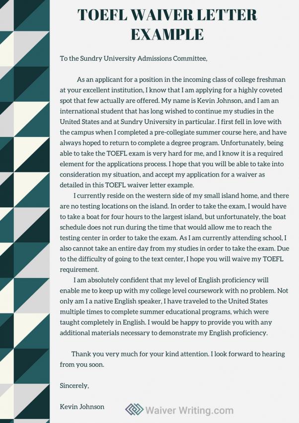 University of maryland application essay