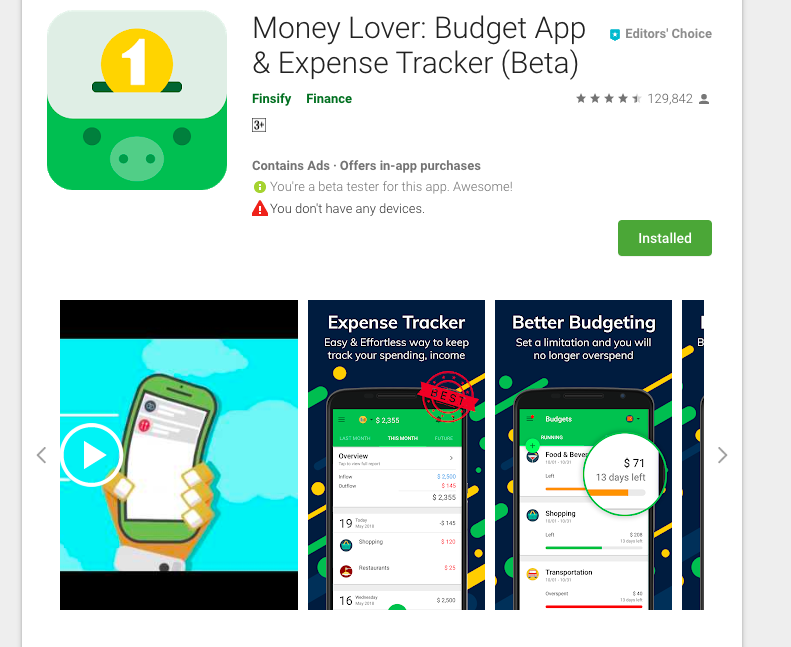What is the best use of $30 credit on Google Play? - Quora