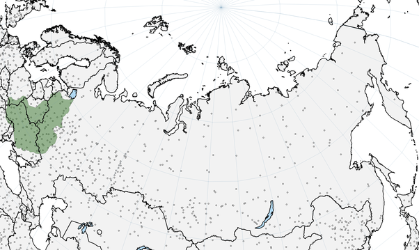 Is There A Map Of Kievan Rus With The
