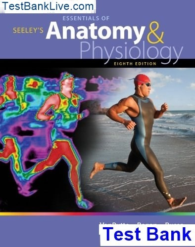 How To Download Seeleys Essentials Of Anatomy And Physiology 8th