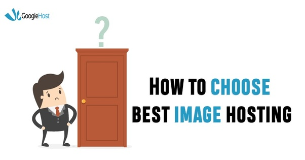 What are some good free image hosting sites? - Quora