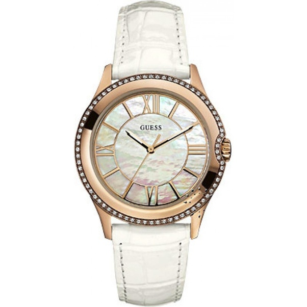 7a5dd474fc22 Which watches are a better gift