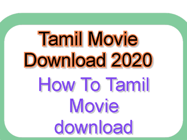 ted 2 movie download in tamil isaidub