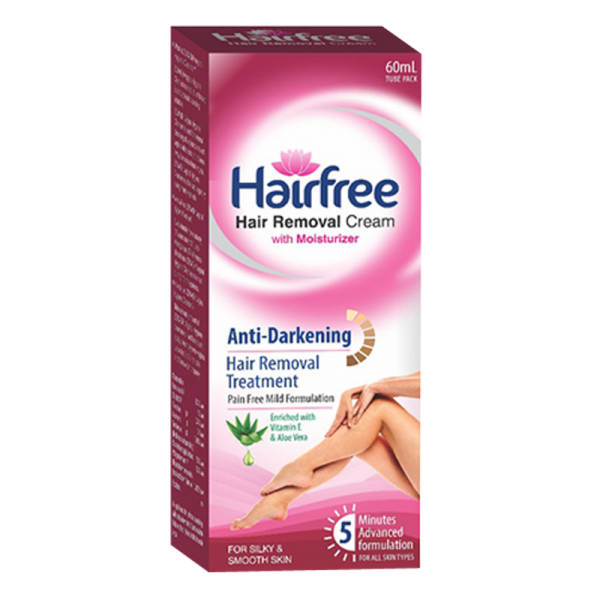 What Is The Best Hair Removing Cream Available In India For Removing Male Pubic Hairs Quora
