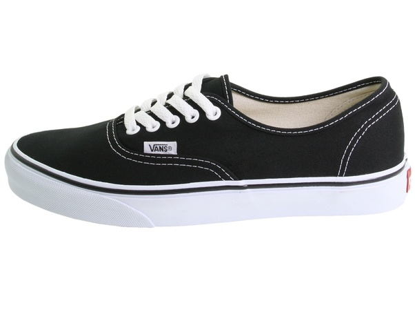 59438b5412 Which Vans shoes should I get