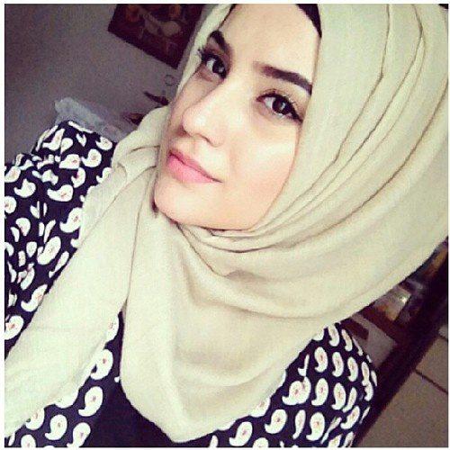 Stylez and indian muslim girls