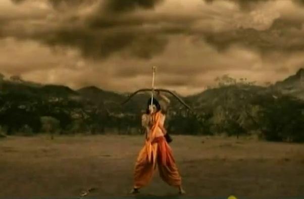 Dating Ramayana and Mahabharata - A Talk by Nilesh Oak - Srijan Talks