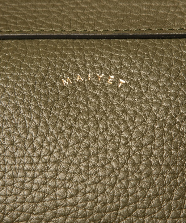 What Is Pebbled Leather Is It Better Than Regular Leather In Any Way Quora