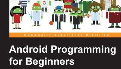 How To Start Learning Android Development Online