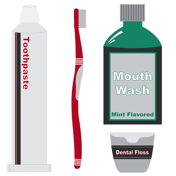 What Is The Best Mouthwash For Whitening Teeth Quora