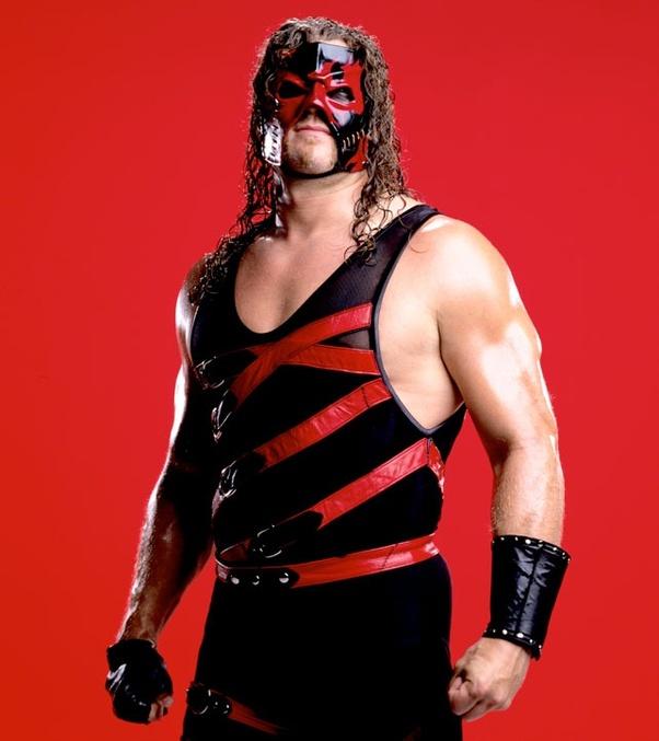 РезÑлÑÐ°Ñ Ñ Ð¸Ð·Ð¾Ð±Ñажение за Kane 2003