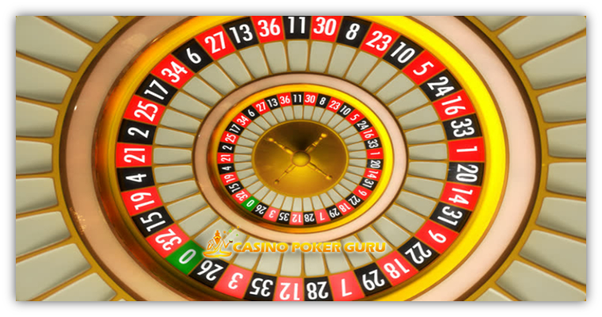 Casino Games Developer
