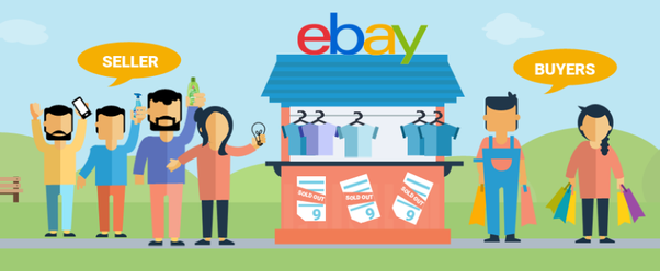 How To Find Top Ebay Sellers Quora