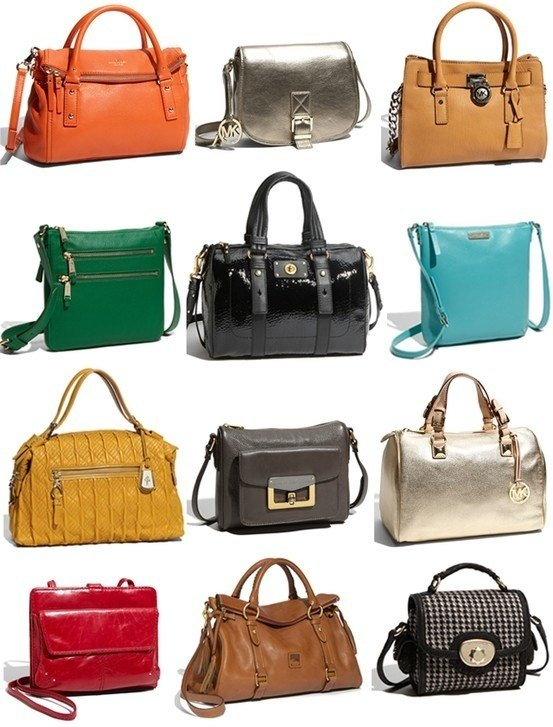 In 2017 The Indian Luggage Major Vip Industries Forayed Into Branded Las Handbag Category
