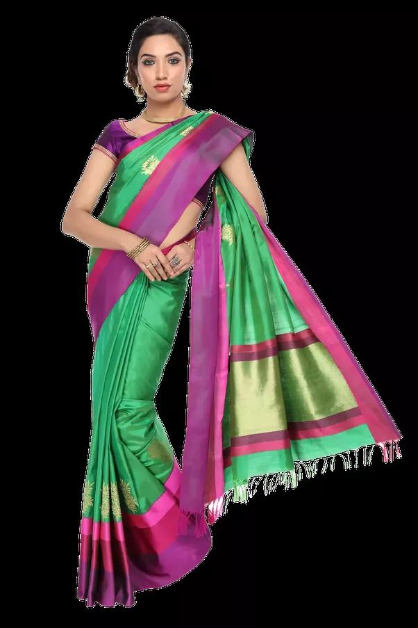 Designer sarees wholesalers in bangalore dating
