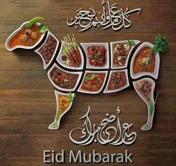 Most Inspiring Bakra Eid Al-Fitr Food - main-qimg-23d49d0c2f31d3006ca99825ce8fd192-c  Graphic_521799 .net/main-qimg-23d49d0c2f31d3006ca99825ce8fd192-c