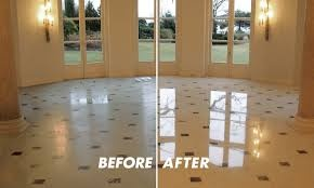 How To Make Marble Floors Shiny And Clean Quora