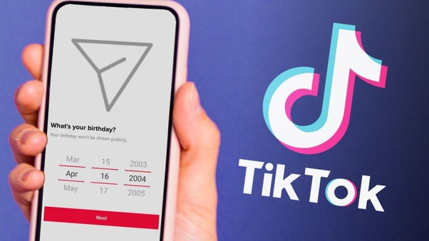 How To Make A Group Chat On Tiktok Quora