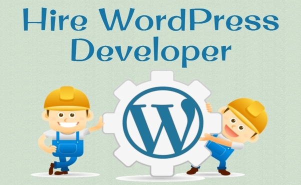 How to become a wordpress developer - Quora