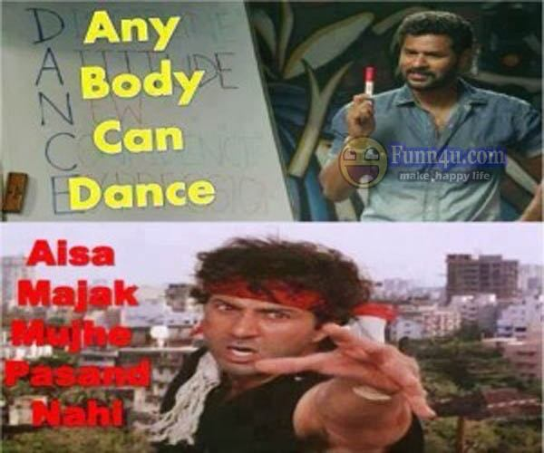 Bollywood Funny Meme Pics : Funny facebook photo image pictures comments and memes collections
