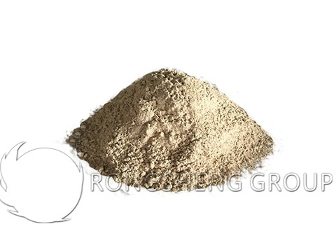 What's the characteristic of refractory castable? - Quora