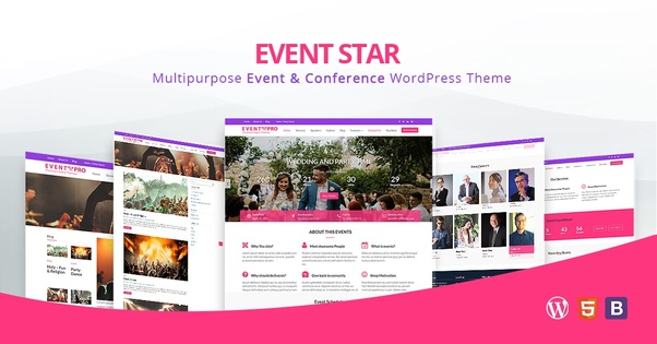 Developed by Acme Themes, It has many exciting basic & advanced features such as Multiple color schemes, unlimited font options, sufficient design and ...