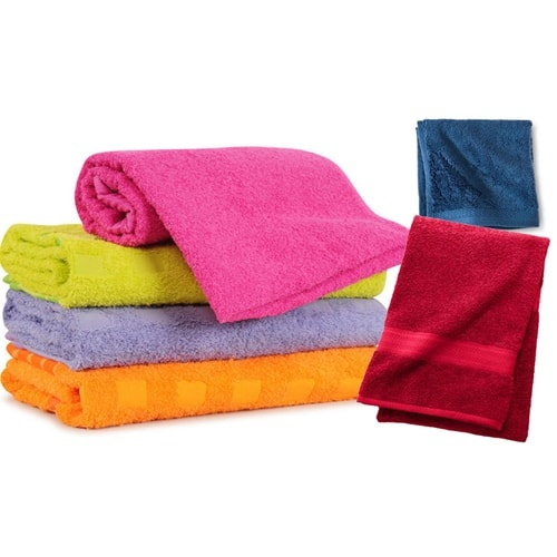 Which is the best home textile exporting company in India
