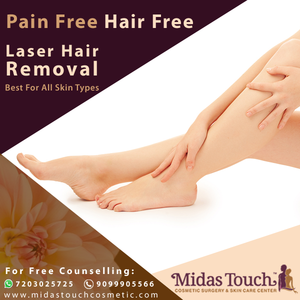 Has anyone tried laser hair removal in india quora my friend was tried laser hair removal treatment in india she had hair on her face and very disappointed with that then someone suggest her laser hair solutioingenieria Images