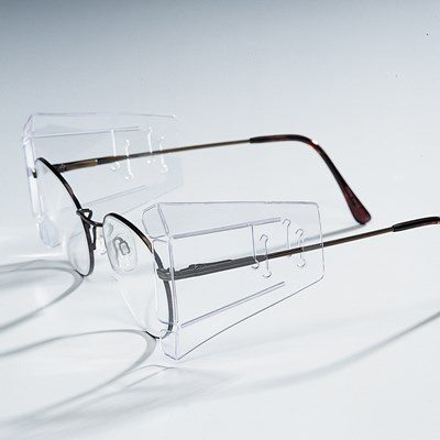 How to make my own safety goggles - Quora