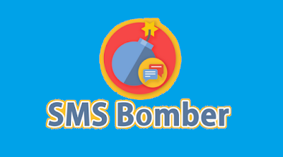 sms bomber free download