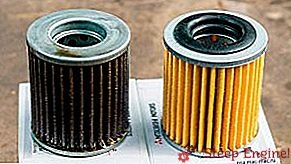 What happens if you don't change the oil filter? - Quora