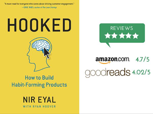 What books should entrepreneurs read quora business model fandeluxe Images